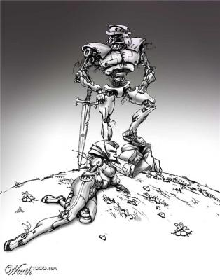20110430071809-robotic2.jpg