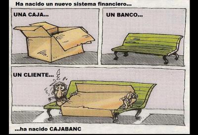20110509203650-cajabanco1.jpg