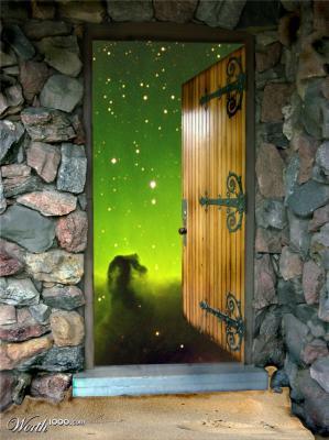 20110530072303-puerta-universe.jpg