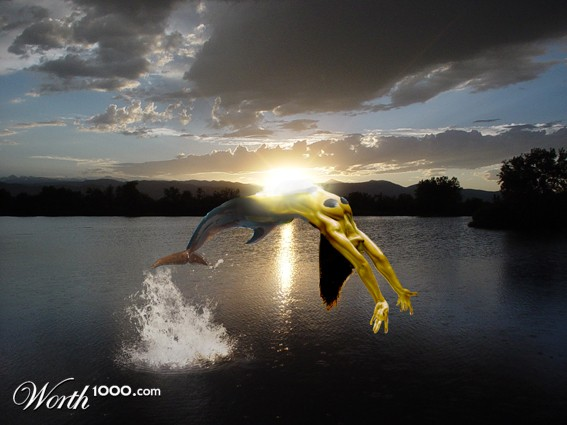 20110716080757-delfina.jpg