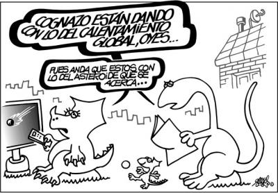 20111009065951-forges.jpg