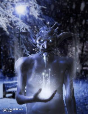 20111217114710-diciembre-17-ice-lord.jpg