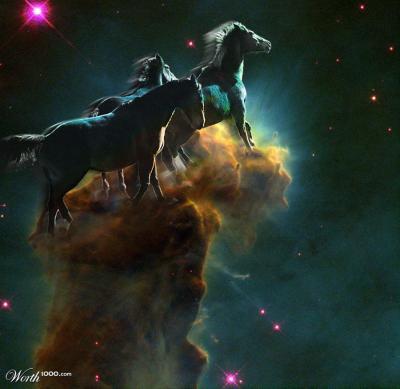 20120229080326-horses.jpg