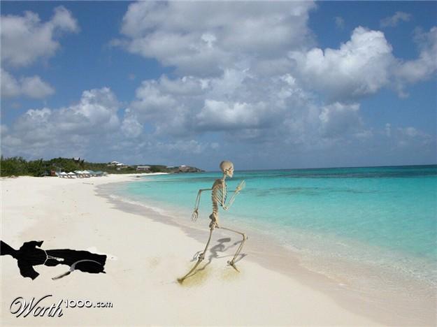 20120714203952-vacacionesmuette13.jpg