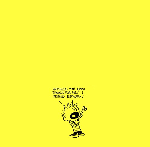 20120723080939-calvin-and-hobbes-7.jpg