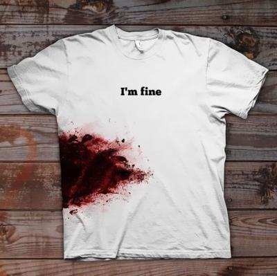 20120917193943-creative-t-shirts-7.jpg