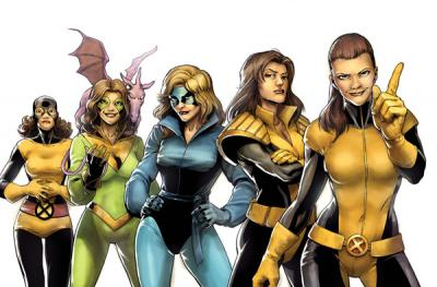 20120921184227-marvel-variant-x-men-kitty-pride.jpg