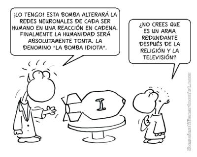 20121011072932-idiot-bomb-es.png