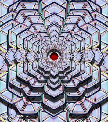 20121221193254-709586-6198-625x1000.jpg