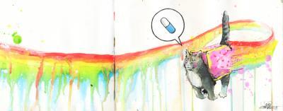 20130920223051-nyan-cat.jpg