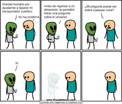 20131113223424-cyanide-and-happiness-una-pregunta.png