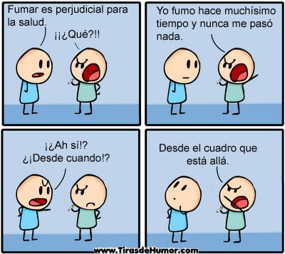 20131211211403-fumar-es-perjudicial.png
