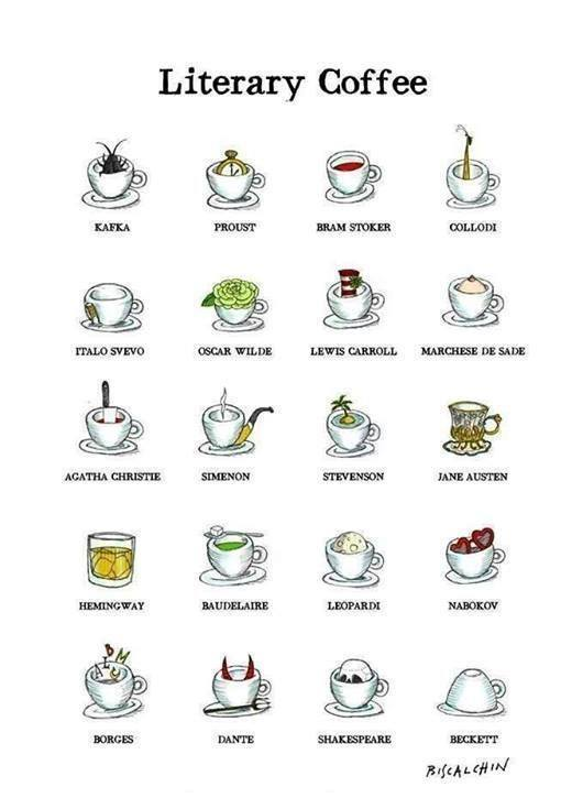 20131211211920-cafe.jpg