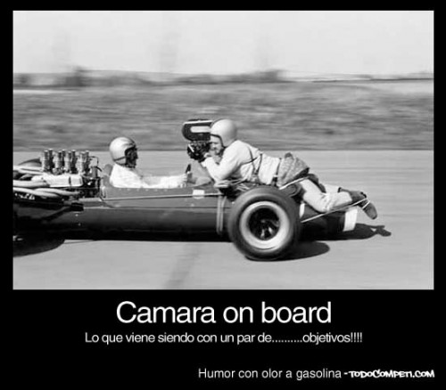 20140315213025-camara-on-board-500x438.jpg