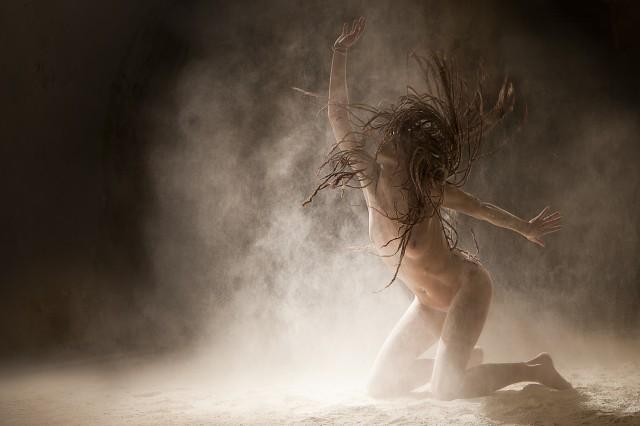 20140612221014-dancers-11-640x426.jpg