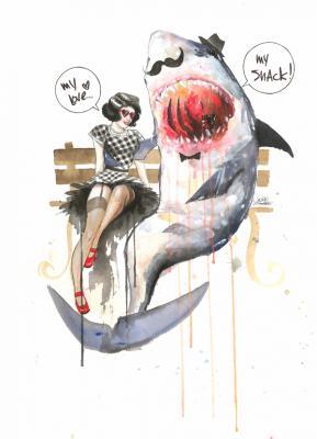 20140625200432-mr-shark.jpg