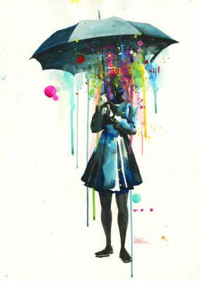 20140811094518-rainy.jpg