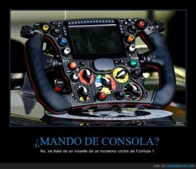 20140928090605-mando-de-consola.jpg