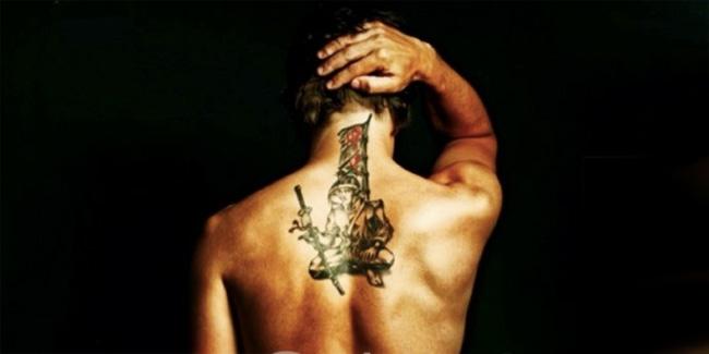 20141004095036-fernando-alonso-tatuaje.jpg