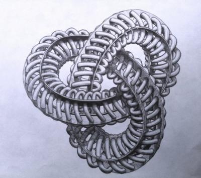20141201202705-nudo-trebol-combinado-con-cuatro-cintas-de-moebius-paralelas-y-un-tubo-en-espiral-que-va-uniendo-todo.3562324046.jpg