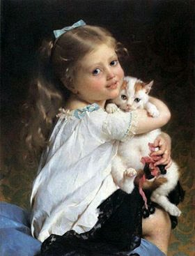 20141206114510-emile-munier-1840-1895-her-best-friend-1882.jpg