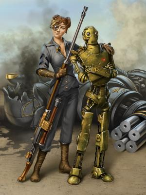 20141220215029-640x853-1716-sniper-2d-illustration-sniper-steampunk-robot-gun-girl-female-woman-picture-image-digital-art.jpg