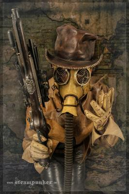 20150625194009-cosplay-costumes-steampunk-art-armor-clothing-alexander-schlesier-5.jpg