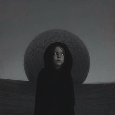 20150702214234-dark-postapocalyptic-art-yuri-shwedoff-5.jpg