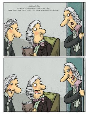 humores benignos